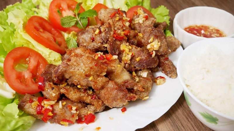 cach-lam-thit-lon-rung-nuong1