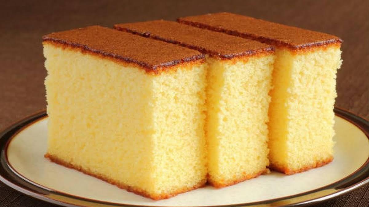 Công thức thực hiện bánh bông lan dễ nhất sẽ giúp bạn trổ tài nội trợ và mang đến những chiếc bánh ngon nhất cho cả gia đình