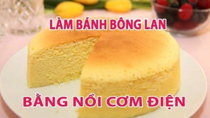 banh-bong-lan-bang-noi-com-dien