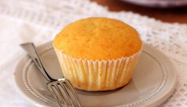 Bạn đã nắm rõ những lưu ý khi làm bánh bông lan chưa?