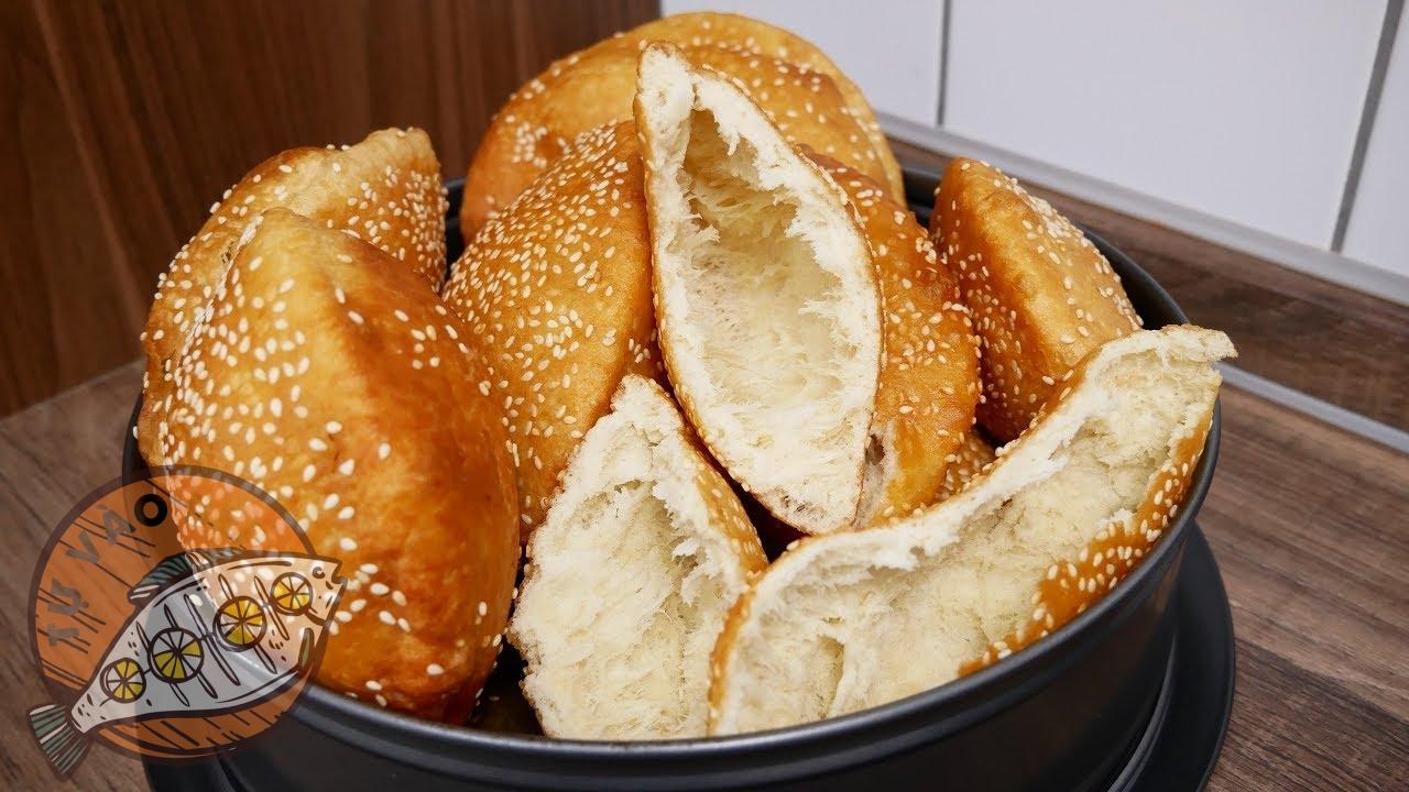 Ăn bánh tiêu tăng cân phụ thuộc vào cách bạn tiêu thụ bao nhiêu cái bánh