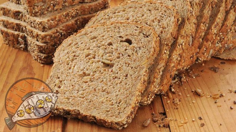 Chọn bánh mì chất lượng, mới ra lò