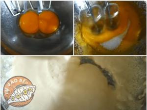 cách làm kem sữa chua đơn giản